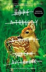 Hope: a Tragedy: A Novel