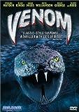 Venom poster thumbnail