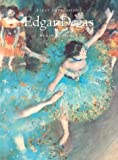 Edgar Degas, Susan E. Meyer, 0810932202