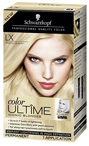 schwarzkopf-ultime-hair-color-cream-xtreme-lightener-large-203-ounce