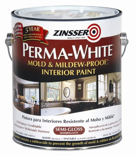 rust-oleum-02761-perma-white-mold-mildew-proof-interior-paint-semigloss-finish