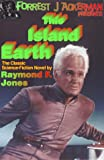 This Island Earth (Forrest J Ackerman Presents)