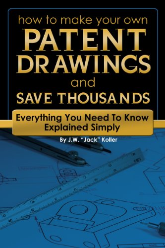 Patent It Yourself Patent, Trademark & Copyright Law