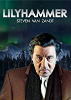Lilyhammer - Series 1 - Complete