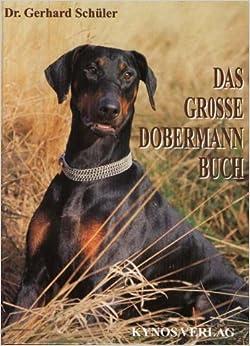 Dobermann 1999
