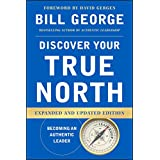 Discover Your True North