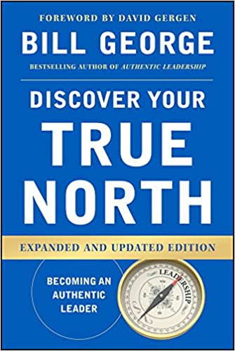 Amazon discover your true north ebook bill george david amazon discover your true north ebook bill george david gergen kindle store fandeluxe Choice Image