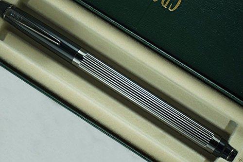 usa made pens - 2