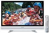 Panasonic TH-58PX60U 58-Inch Plasma HDTV