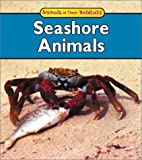 Seashore Animals, Francine Galko, 1403404429