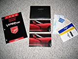 1996 Dodge Viper RT/10 Factory Service Manual