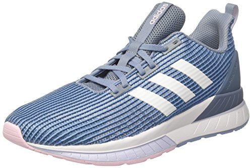 Chaussures De Adidas Gris grinat ftwbla Questar Tnd 000 aeroaz Fitness W Femme qpIgtxI