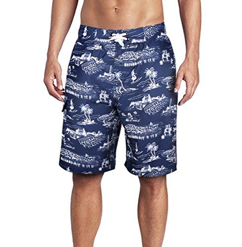 Best Mens Novelty Swimwear