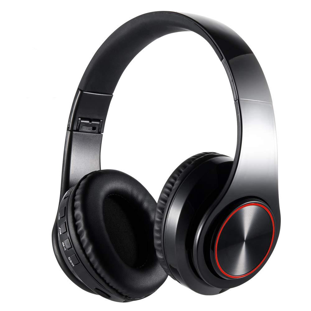 Genialer Kopfhörer mit super Soundwiedergabe