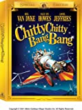 Chitty Chitty Bang Bang (Special Edition)