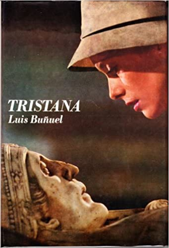 tristana classical film scripts s