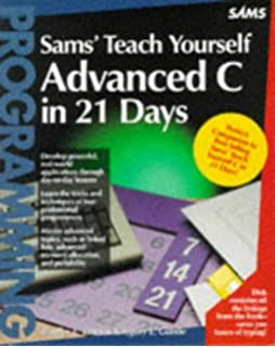 Sams teach yourself asp. Net in 21 days pdf free download.