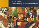 James Ensor, Patricia G. Berman, 0892366419