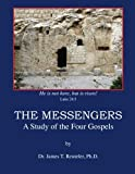 The Messengers, James Reuteler, 1461178738