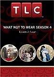 What Not To Wear Season 4 - Episode 2: Susan