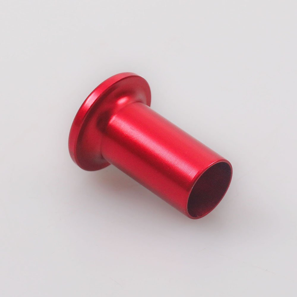 ETbotu Motor Refit Drift Handbrake Cap Emergency Hand Brake Release Button For Vehicle Car Universal Use