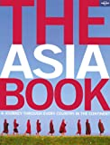 The Asia Book, Lonely Planet, 1741046017