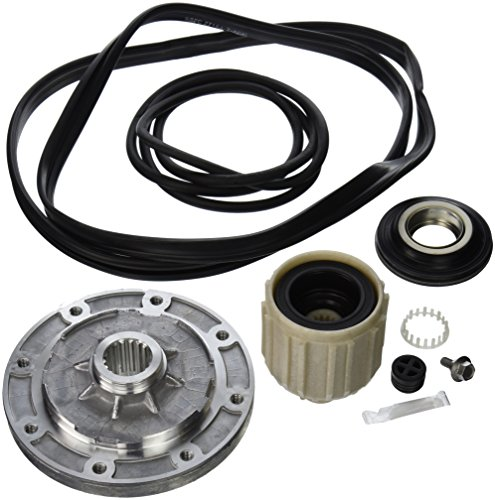 Speed Queen Equipment Laundry - Speed Queen 495P3 Hub and Seal Kit