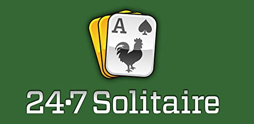 amazon com 247 solitaire freecell spider solitaire and more