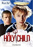 The Holy Child (Version française) [Import]