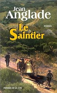"""Afficher """"Saintier (Le)"""""""