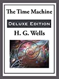 Bargain eBook - The Time Machine