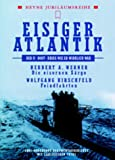 img - for Eisiger Atlantik. Die eisernen S rge / Feindfahrten. book / textbook / text book
