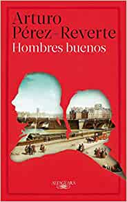 Amazon.com: Hombres buenos / Good Men (Spanish Edition ...
