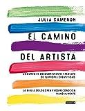 Image of El camino del artista / The Artist's Way (Spanish Edition)