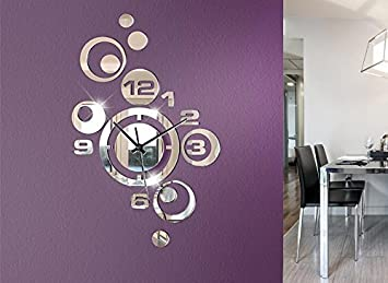 Stunning Orologio Cucina Moderni Contemporary - Skilifts.us ...