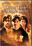 Doing Time On Maple Drive