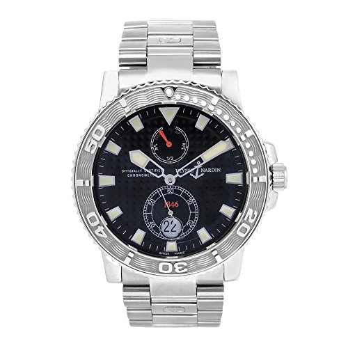 ulysse-nardin-maxi-marine-diver-automatic-self-wind-mens-watch-263-33-7-92-certified-pre-owned