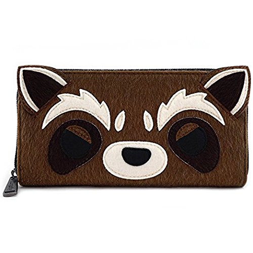 Guardians Disney - Loungefly x Marvel Guardians of the