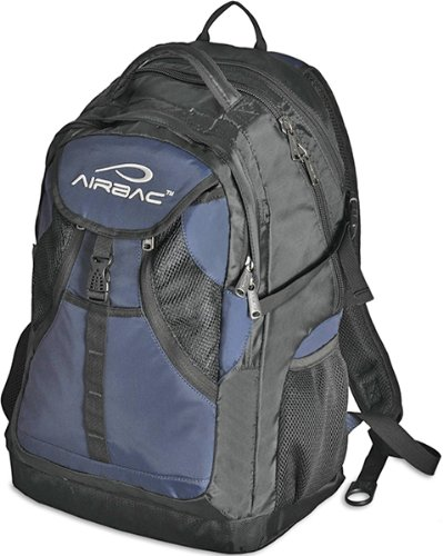 airbac-airtech-business-backpack-blue-ath-be