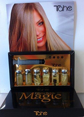 tahe-magic-botox-effect-6x10ml