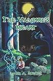 The Vampire's Heart
