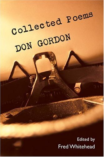 Download Collected Poems (American Poetry Recovery Series) PDF