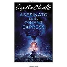 asesinato en el oriente expres (Spanish Edition)
