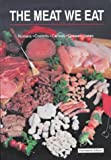 img - for The Meat We Eat (14th Edition) book / textbook / text book