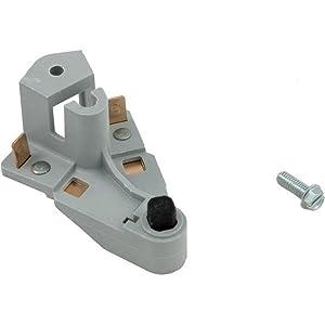 A.O. Smith 629002-001 Switch for Single Speed A.O Smith Pumps - 629002-001