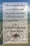 Seashell Anthology of Great Poetry, The