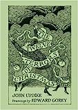 12 Terrors of Christmas