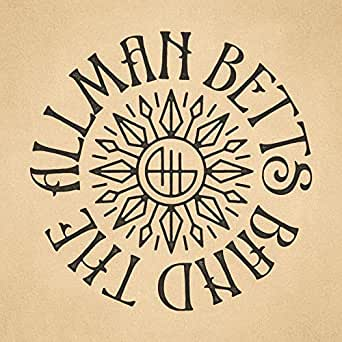 Down To The River by The Allman Betts Band on Amazon Music - Amazon com