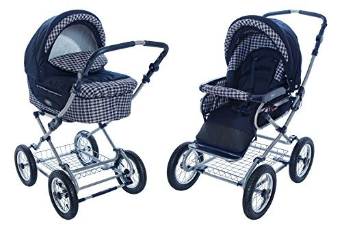 Accessories For Baby Trend Expedition Jogging Stroller - 5