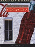 img - for The Story of Coca-Cola (Built for Success) book / textbook / text book